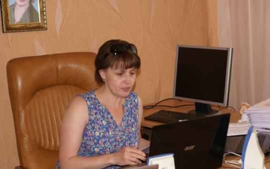 Онлайн консультирование  по дипломированию для 4 и 6 курсов. Нормо-контроль (понедельник-пятница).