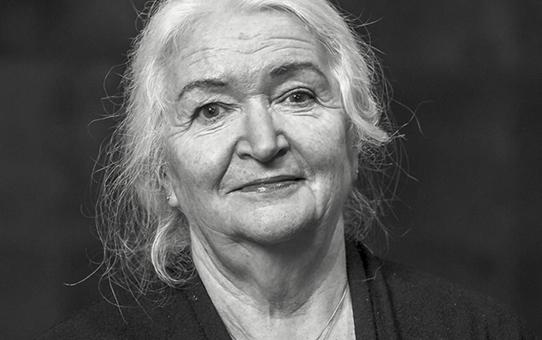 Татьяна Владимировна Черниговская о мозге, интеллекте и сознании