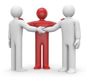 Концепция тотального лидерства