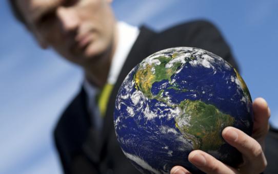 5 главных трендов мирового образования в 2020 году