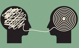 Критическое мышление: природа, составляющие, способы развития