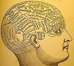 Меньшикова Елена Рудольфовна. Формула аструктурности сознания: от интеграла доверия и летучих фракталов смысла к  обретаемой сингулярности