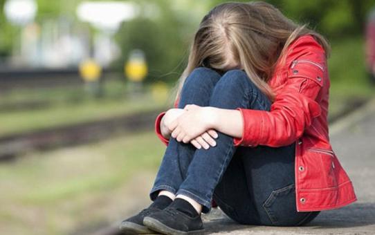 Депрессия и другие проблемы тинейджеров