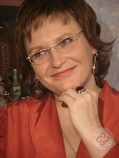Татьяна Зинкевич-Евстигнеева Пять кейсов для бизнес-тренера