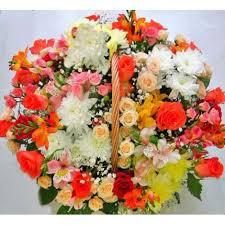 С днем рождения поздравляем Павла Петровича Скляра!!!