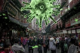 Есть проблема...Пандемия как способ узреть главное и отбросить лишнее… Т.Черниговская